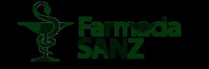 Farmacia Sanz
